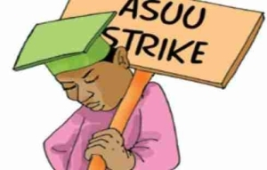 Read the Latest Development on the Ongoing ASUU Strike